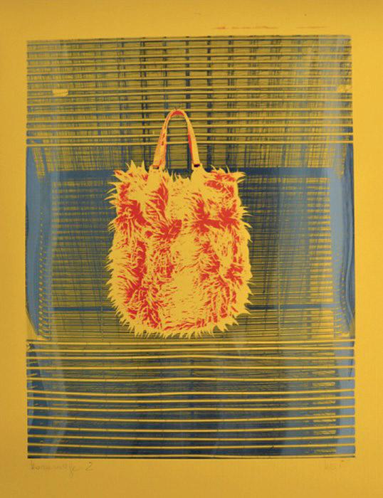 BEGEGNUNGEN @ Galerie Inselsteig · Braunsdorf   Niederwiesa   Sachsen   Deutschland