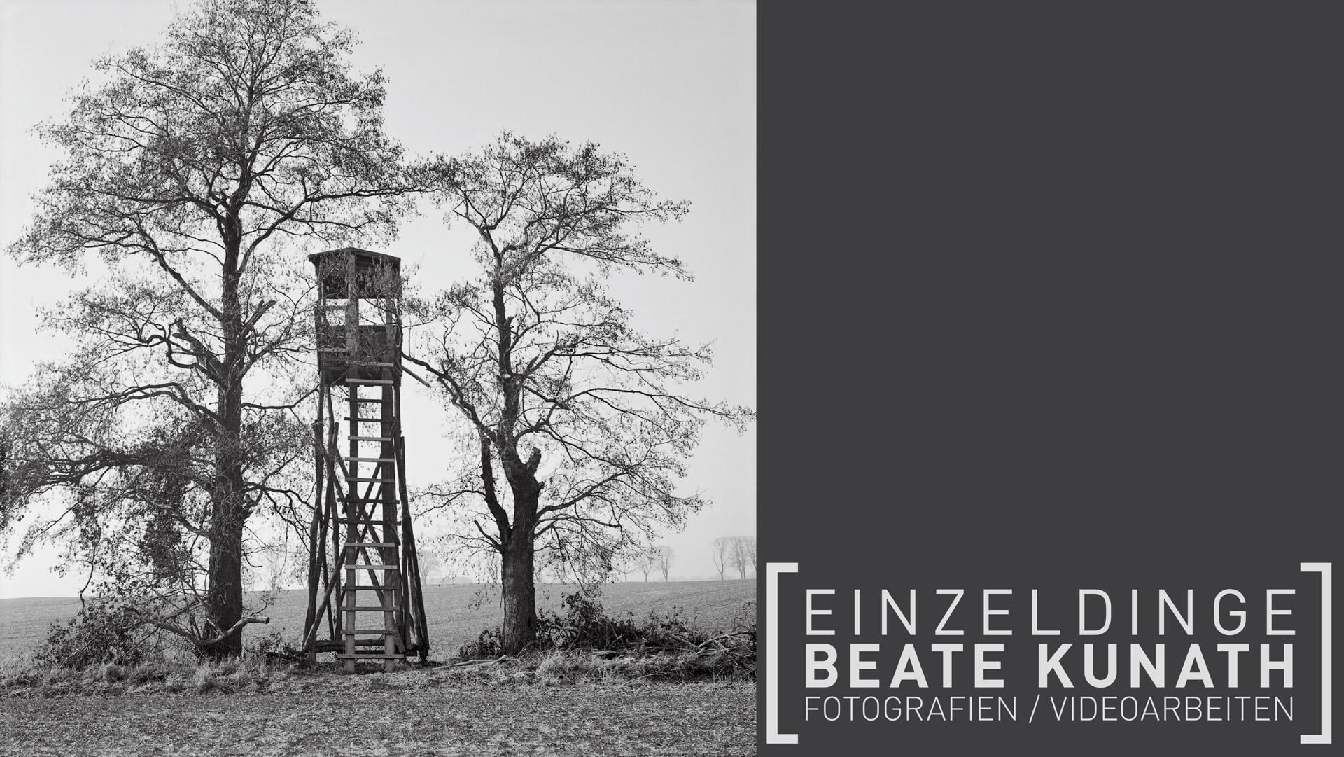 Beate Kunath @ weltecho · galerie OSCAR | Chemnitz | Sachsen | Deutschland
