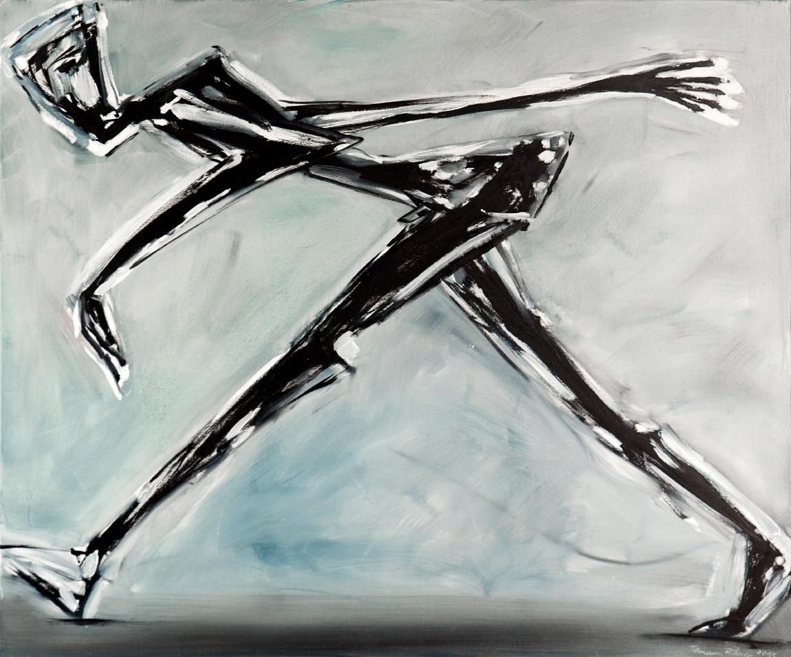 expressiv @ Kleine Galerie Hohenstein-Ernstthal | Hohenstein-Ernstthal | Sachsen | Deutschland