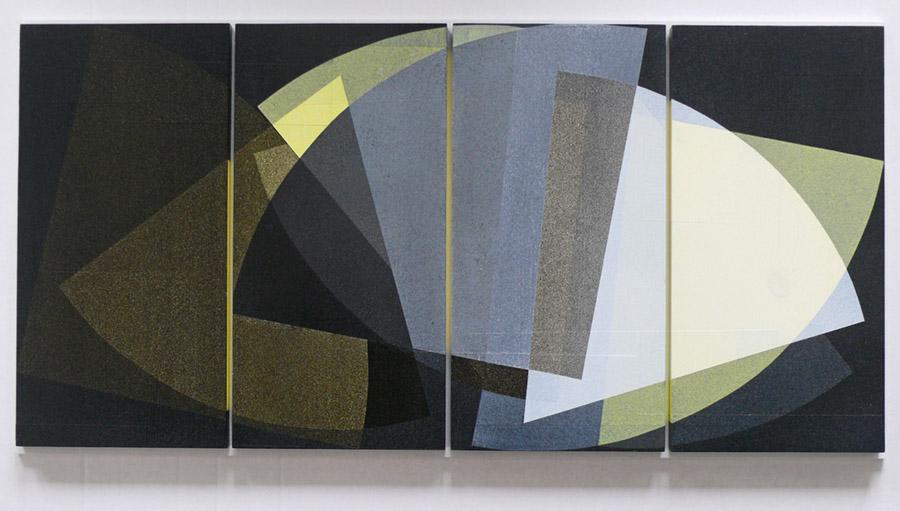 ENDLICH SCHWARZ! @ Kleine Galerie Hohenstein-Ernstthal | Hohenstein-Ernstthal | Sachsen | Deutschland