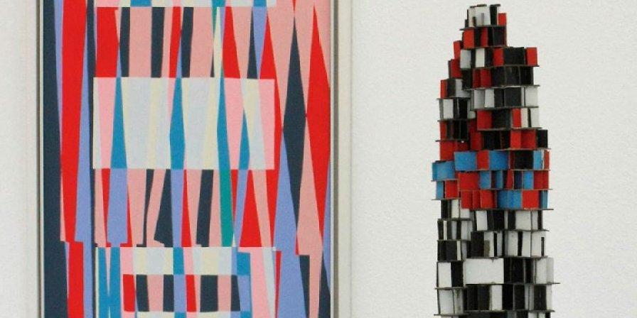 GÜNTHER HORNIG @ Kunstkeller Annaberg | Annaberg-Buchholz | Sachsen | Deutschland