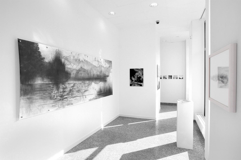 WINTERSALON @ e.artis contemporary | Chemnitz | Sachsen | Deutschland