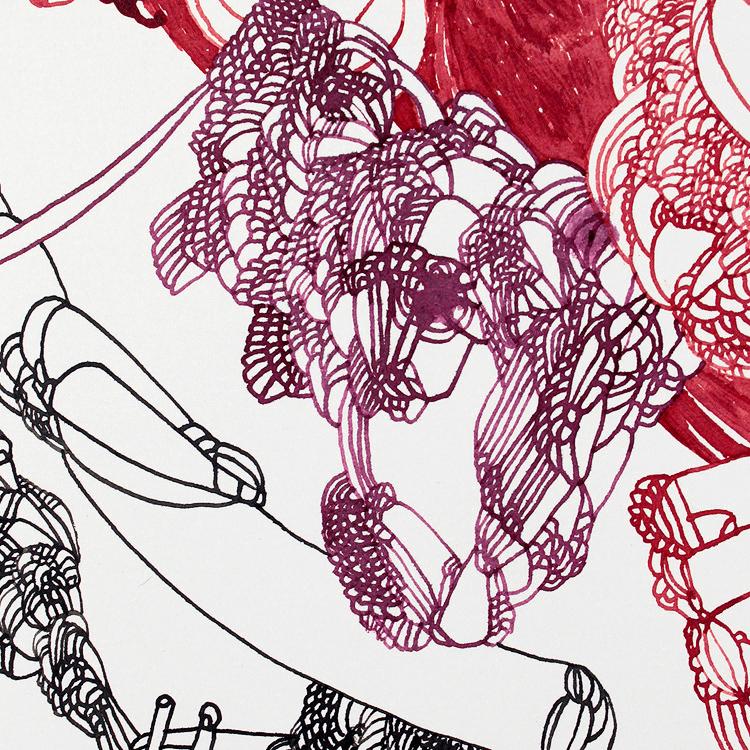 10 TAGE @ Kunst für Chemnitz HECK-ART-GALERIE | Chemnitz | Sachsen | Deutschland