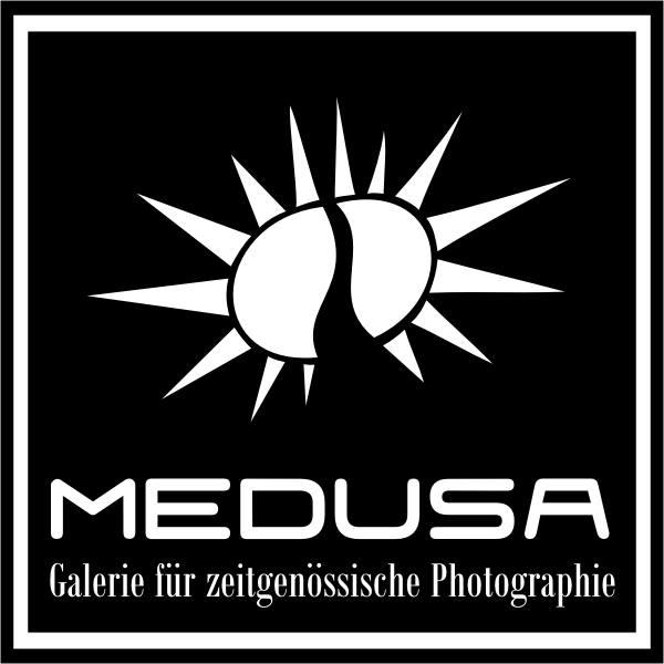 WALL OF FEMME @ Medusa | Chemnitz | Sachsen | Deutschland