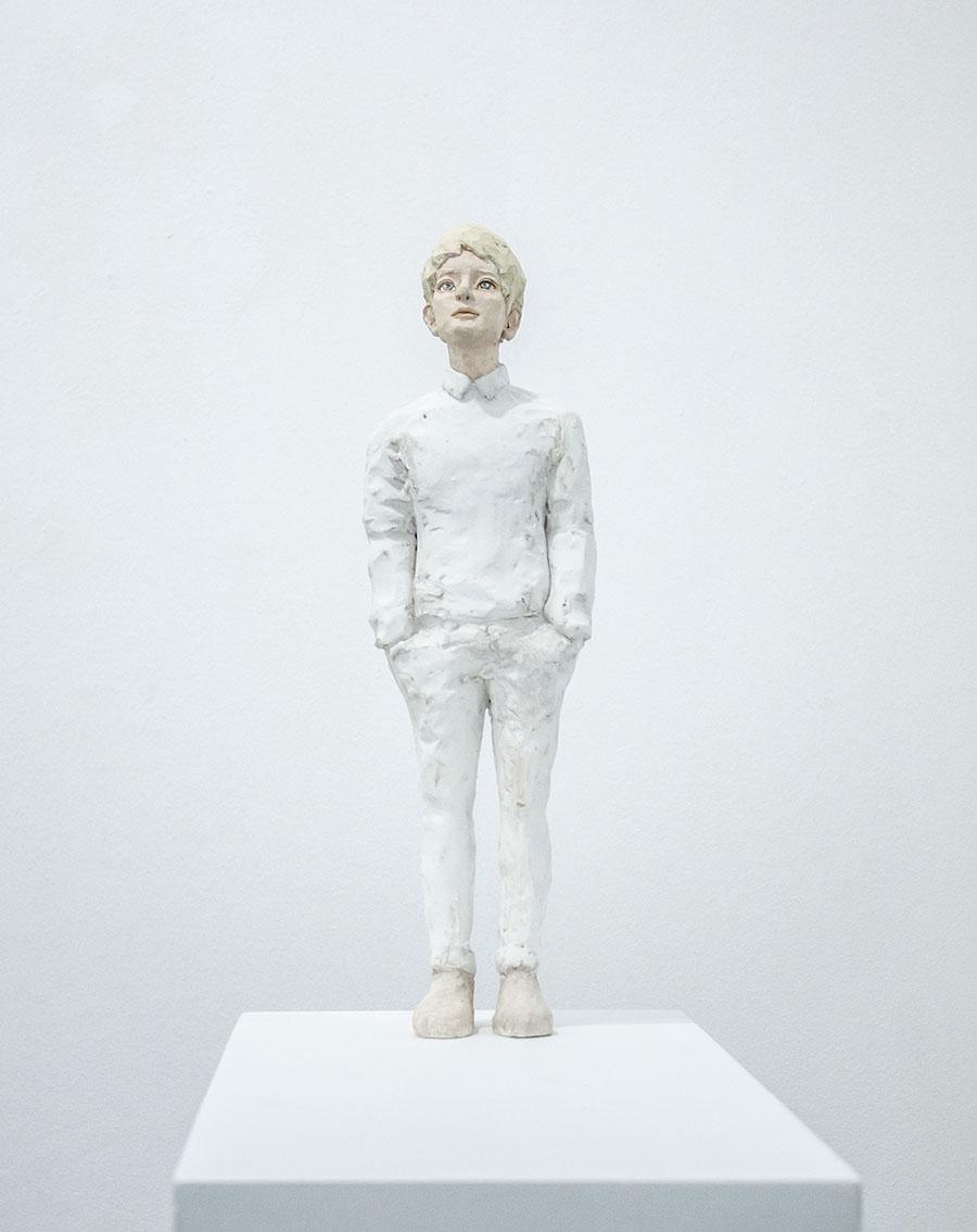YOU ́RE MY UTOPIA @ Galerie art gluchowe · Glauchau | Glauchau | Sachsen | Deutschland