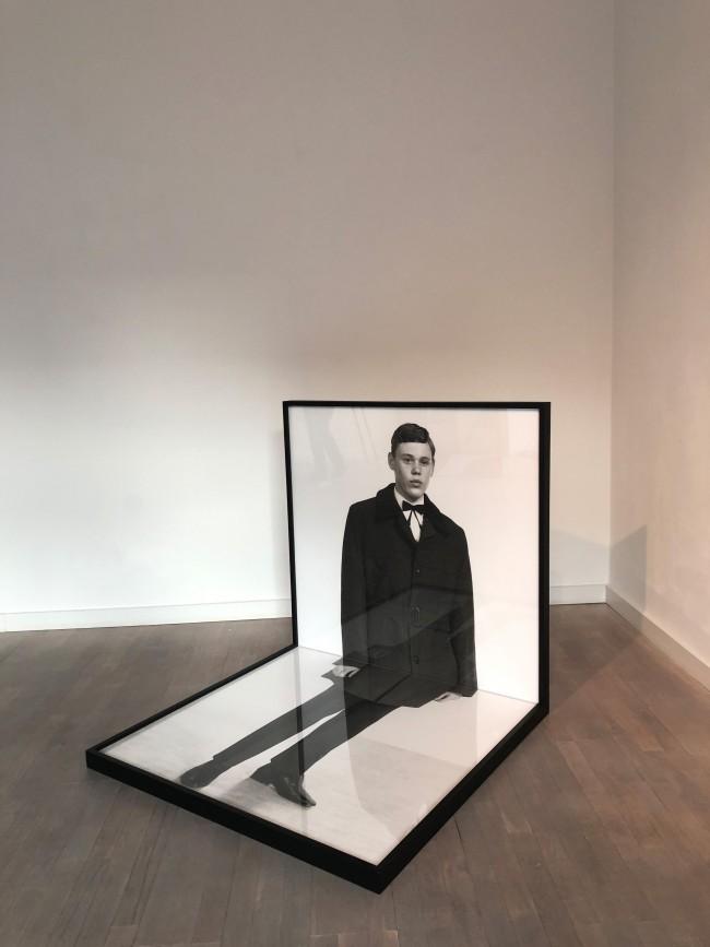 STATE OF THINGS @ e.artis contemporary | Chemnitz | Sachsen | Deutschland